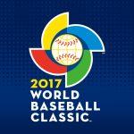 WBC2017が始まってもプロ野球スピリッツ2017は発売されませんでした